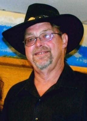 dennis boley obituary port huron michigan legacy