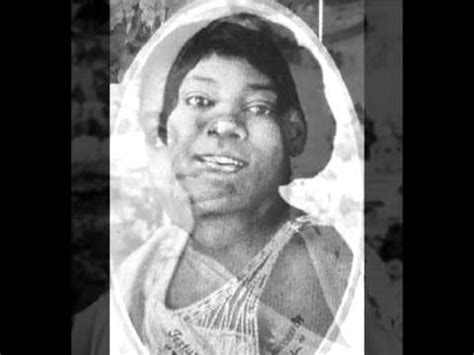 bessie smith hearted blues 1923 jazz legend bessie smith