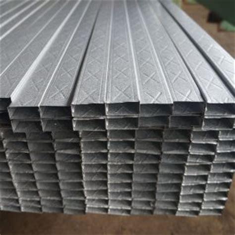 Besi Hollo 2x4 Galvanis 0 6 harga hollow gypsum galvanis 20 x 40 0 6 asia toko besi