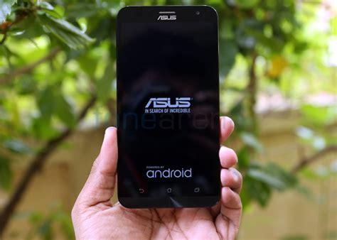 On Of Asus Zenfone 2 Laser 5 5 Inchi Z00ld Ze550kl asus zenfone 2 laser 5 5 ze550kl photo gallery