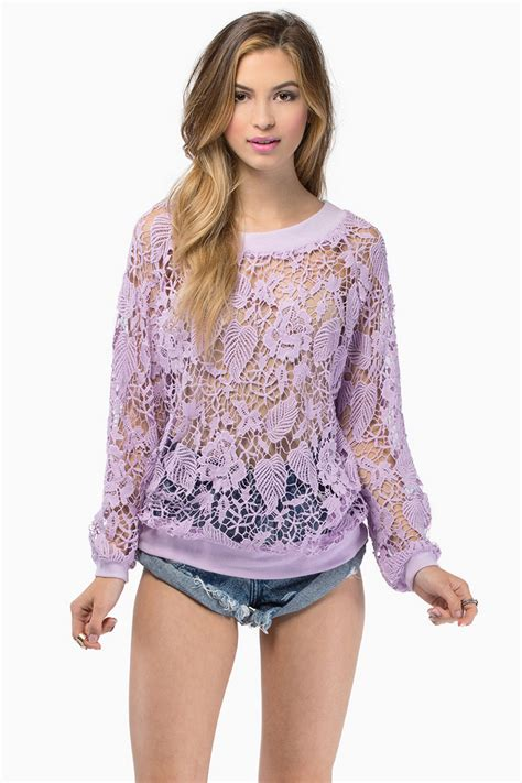 Amato Size 36 40 fleur top tops blouses shirts 10 was 48 tobi