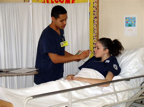 Nursing Assistant To Mba by Care Assistant