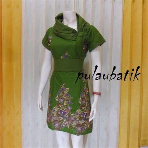 desain dress online 58 best images about model dress batik solo on pinterest