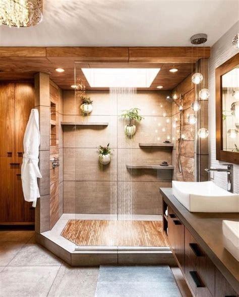 waiting   start   bathroom design