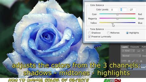 tutorial photoshop cs6 disintegration effect دانلود ویدیوی photoshop cs6 tutorial disintegration