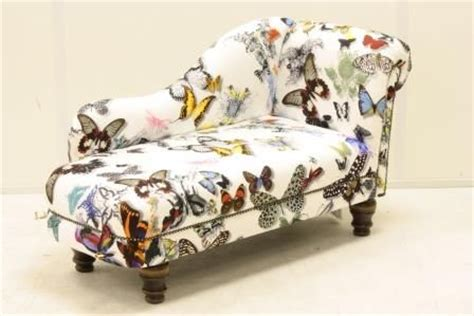 the chaise longue company the chaise longue company ltd bespoke furniture maker in