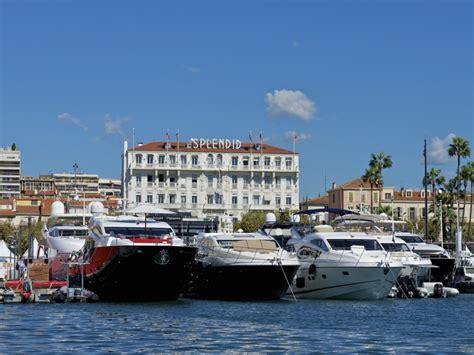 cannes international boat yacht show 2017 yachts premium
