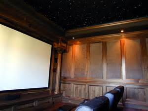 home theater design gallery home theater design portfolio dedham cabinet shopdedham cabinet shop