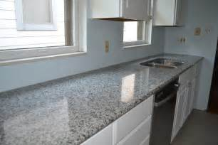 Crystal Cabinets Reviews Azul Platino Natural Stone Kitchen And Bath Llc