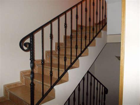 escaleras para casas cosmos online trabajos de cerrajer 237 a cerraduras barandillas aluminio