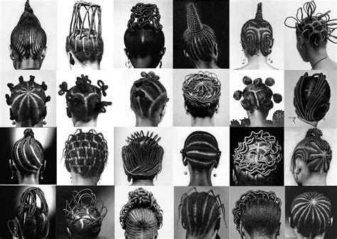 hairstyles in history top 5 famous traditional hairstyles in nigeria nigeria