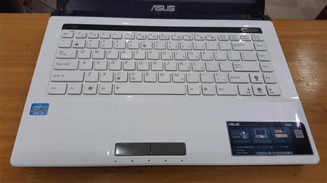 Laptop Asus K43e Cu b 225 n laptop asus k43e i3 uy t 237 n tại h 224 nội v 224 tr 234 n to 224 n quốc laptopaz vn