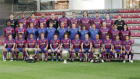 barcelona official asian42 barcelona 2011 wallpaper gallery