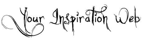 lettere caratteri strani jellyka 171 your inspiration web