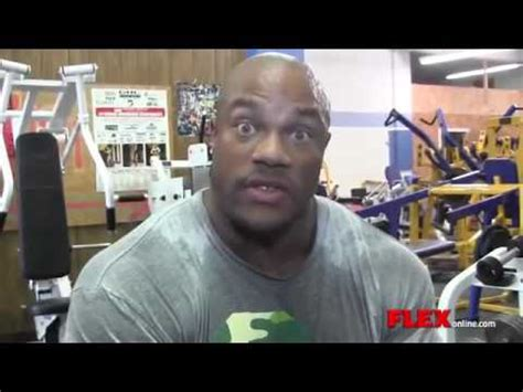 mr olympia phil heath 8 weeks out from olympia chest phil heath s massive shoulder workout for mass 4 weeks out