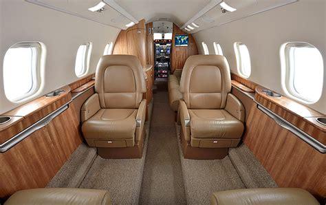 learjet 60xr for sale used lear 60xr general aviation