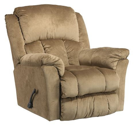 catnapper recliner parts catnapper gibson swivel glider recliner mocha cn 4516 5