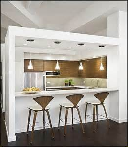 build a kitchen island with seating