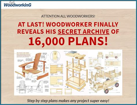 teds woodworking scam ted s woodworking guide review is it scam pdf
