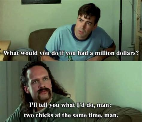 Lawrence Office Space Meme - office space awesome movie quotes pinterest offices