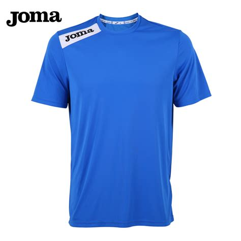 7 colors joma paintless jersey sleeve jersey set football competition clothing