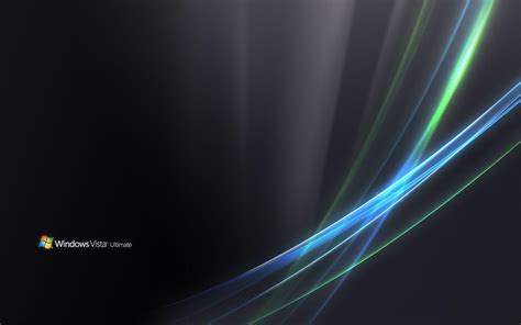 cool themes for windows 7 video search engine at search com windows 7 ultimate desktop backgrounds wallpaper cave