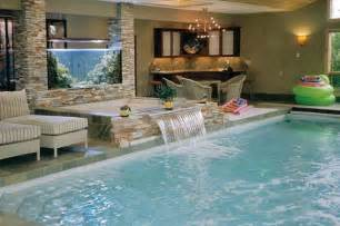 Attractive Putting A Bathroom In The Basement Part   14: Attractive Putting A Bathroom In The Basement Awesome Design
