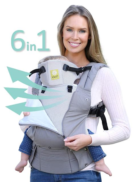 best baby carrier top 5 best baby carrier for buying