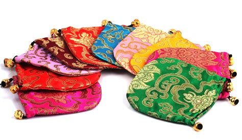 Wedding Gift Hers India by Indian Bridal Shower Return Gift Ideas 15