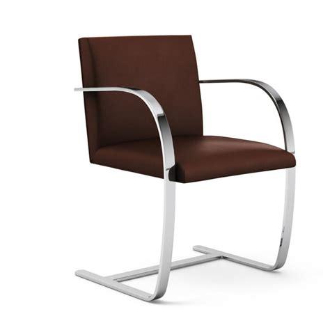 Iconic Chairs Of 20th Century iconic australian amp international furniture designers