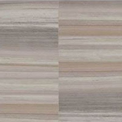 Daltile Marble Attache 24 x 24 Satin Turkish Skyline