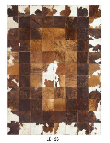 What Is Cowhide Mainly Used For what is cowhide mainly used for hycc 100pcs multifunctional wool sesame rubber cowhide 104