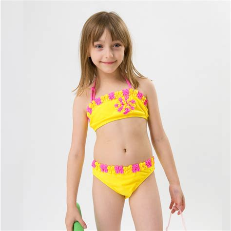 gallerynova teen images aliexpress com buy hiheart 2015 summer girls swimwear 3d