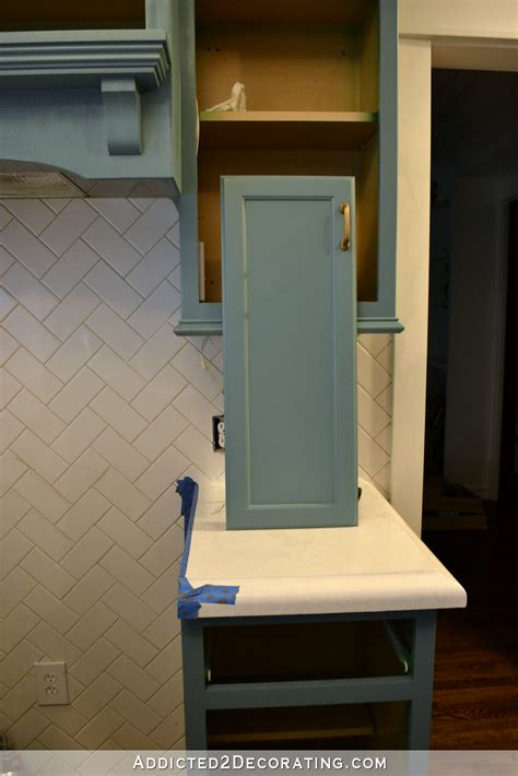 kitchen cabinet pulls brass teal kitchen cabinet progress plus cabinet hardware