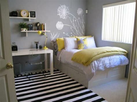Lila Im Schlafzimmer by 1001 Ideen Farben Im Schlafzimmer 32 Gelungene