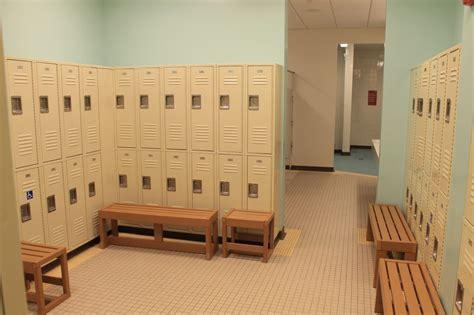 ymca locker room westport weston family ymca update family ymca to expand locker room options for members