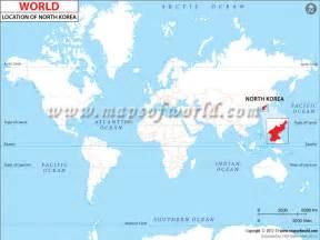 World Map Korea by Similiar World Map South Korea To Usa Keywords