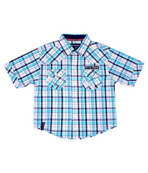 aqua color shirt 612league aqua color shirt for buy 612league aqua