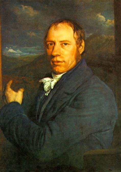 how pld richard trevithick engineer and inventor cornwall guide