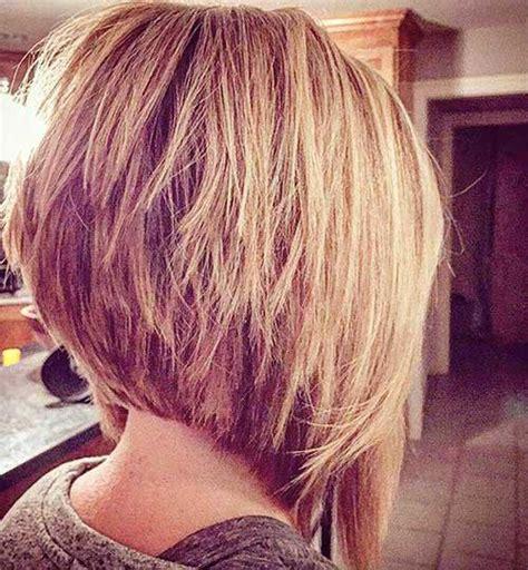 Bob Hairstyle 2015 by 30 New Bob Haircuts 2015 2016 Bob Hairstyles 2017
