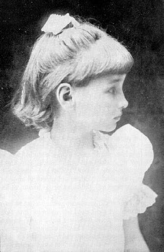 Helen Keller Beings Akin Helen Keller Pictures When She Was Younger Coloring Pics