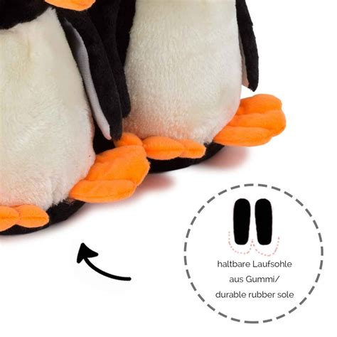 penguin slippers for adults pinguin slippers for adults and buy