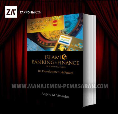 Manajemen Keuangan Kajian Prektik Dan Teori Dalam Mengelola Keuanga manajemen keuangan bisnis buku ebook manajemen murah