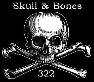 illuminati e satanismo riti satanici romina malizia
