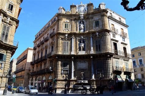 best restaurants palermo the best places to dine out in palermo sicily
