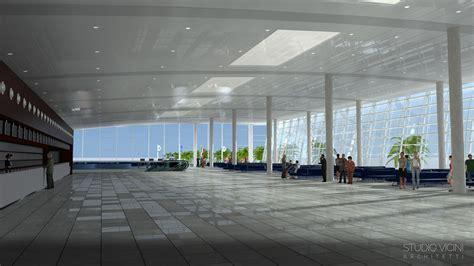 indirizzo porto civitavecchia nuovo terminal crociere per civitavecchia