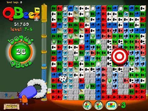 qbeez full version free download qbeez 2 for mac free qbeez 2 game for macintosh