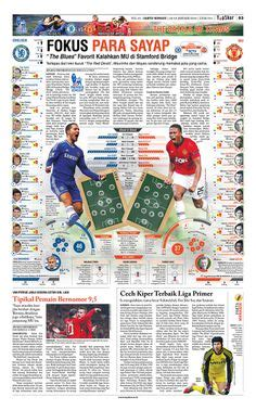 pinterest newspaper layout 1000 images about sport infographic on pinterest