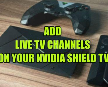 aptoide nvidia shield easy guide to fix failed to install dependency error in kodi