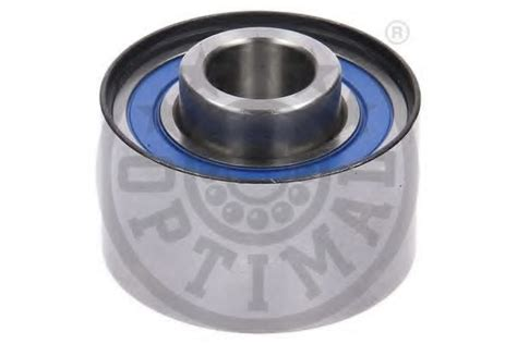 Pulley Idler Timing Belt Kia Carnival Diesel 24317 4x00 0n1375 optimal 0 n1375 deflection guide pulley timing belt for hyundai kia